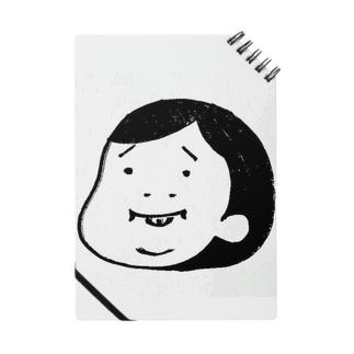 空腹のユイナ Notes