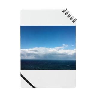 海 Notes