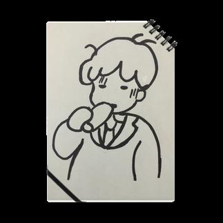 kaogakuのしんどい Notes