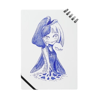 運び屋ライラ Notes