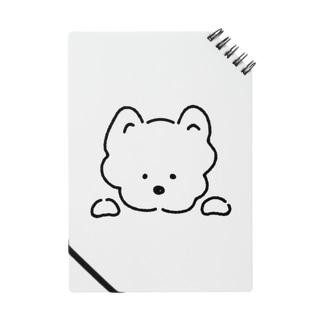 わんこ Notes