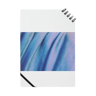 青いモノノ怪 Notes