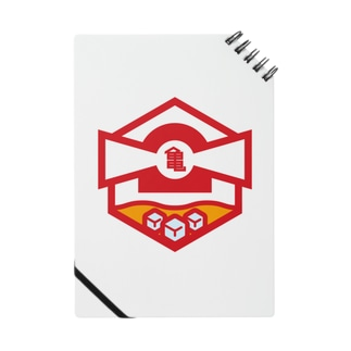 パ紋No.2772 亀 Notes