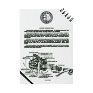 MBSP ARMY MODEL AH-LS HELICOPTER Notes