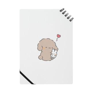 イヌのばぶぅちゃん Notes