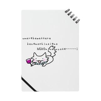 輪廻転生 Notes