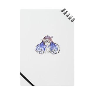 兎家チルの乙女の微笑 Notes