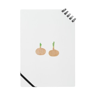 たまねぎ Notes