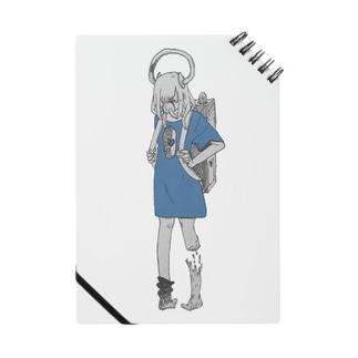妖怪 自己満ち足り Blue Notes