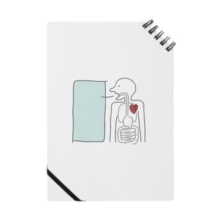 すなおくん Notes
