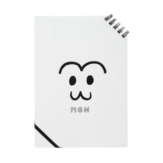 MGN Notes