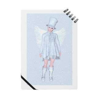 White Angel Notes