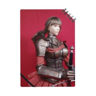 人形写真:美少女戦士 Doll picture: Pretty warrior Notes