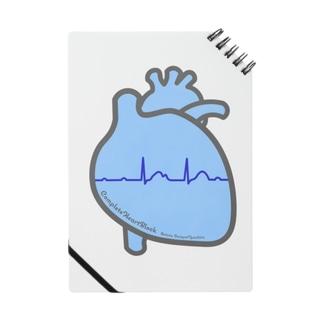 とにかく心臓 completeAVB Notes