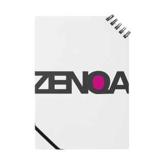 ZENQA Notes