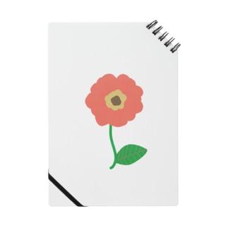 fiore Notes