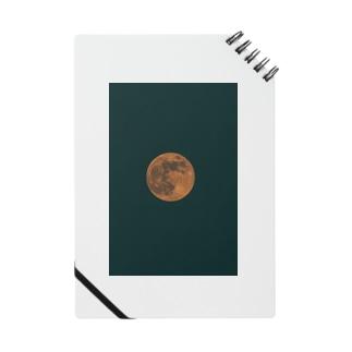怪しい月と世界 Notes