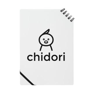 chidori Notes