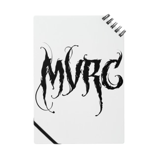 MVRC Notes