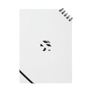 DigitalVegital logo ノート