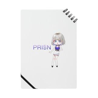 CarLa(mini ver.) Notes