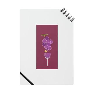 ワイン ヌーボー 新酒 プレゼント ぶどう Notes