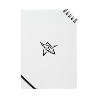エルダーサイン Notes