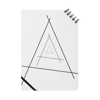 3三角 Notes