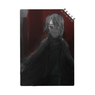 シンさん Notes