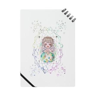 星集め Notes
