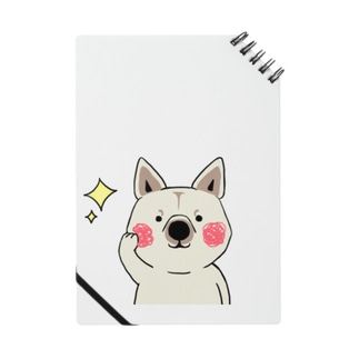 りょ〜かい! わさびっち Notes