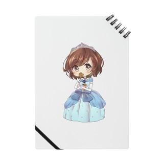 senri_note ノート
