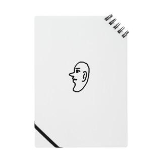 新種のナス Notes