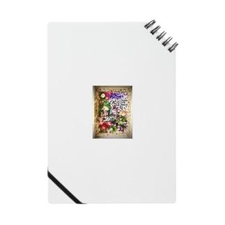 花🌼の妖精さん Notes