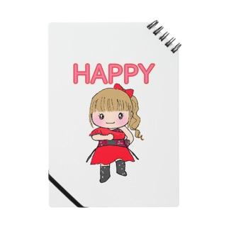 HTL所長♡ Notes