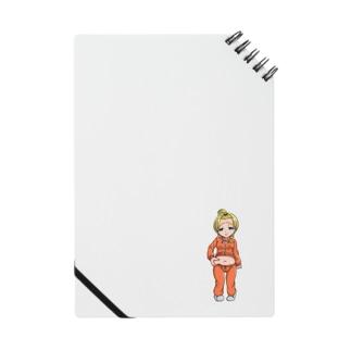 ぷに子 Notes