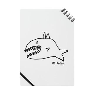 Fish! Notes