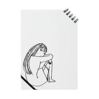 うれい ノート