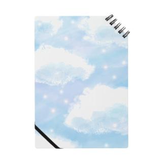 aozora Notes