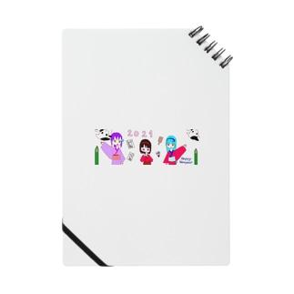 【妖怪高校】妖怪学園高等部 公式の妖怪高校2021 Notes