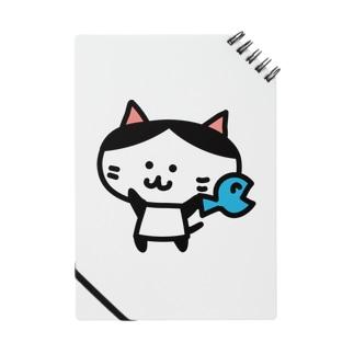 【SALE】マロ(わーい) ノート