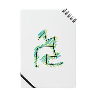 DotLineGa Notes