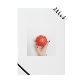 りんごは美味い Notes