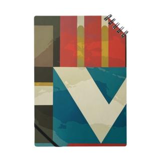 VsKN - V Notes