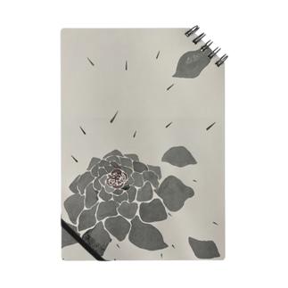 kita nobuwaのありがとうの赤いバラ Notes