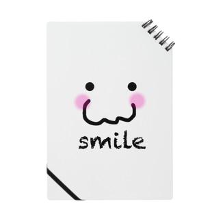 笑 Notes