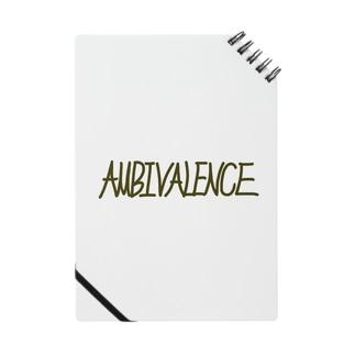 ambivalence Notes