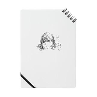 おれの Notes