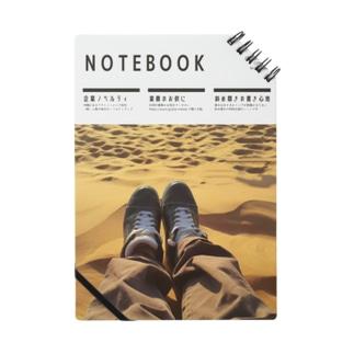 NOTE_DE01_01 Notes