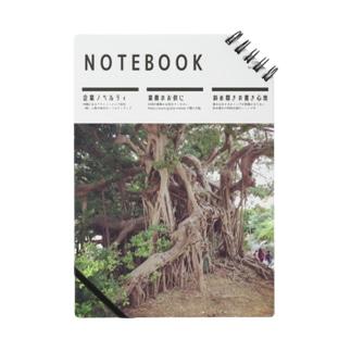 NOTE_DE01_04 Notes
